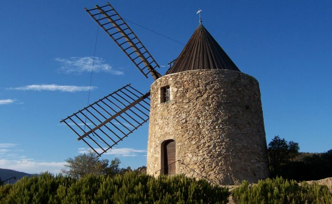 grimaud-moulin-4
